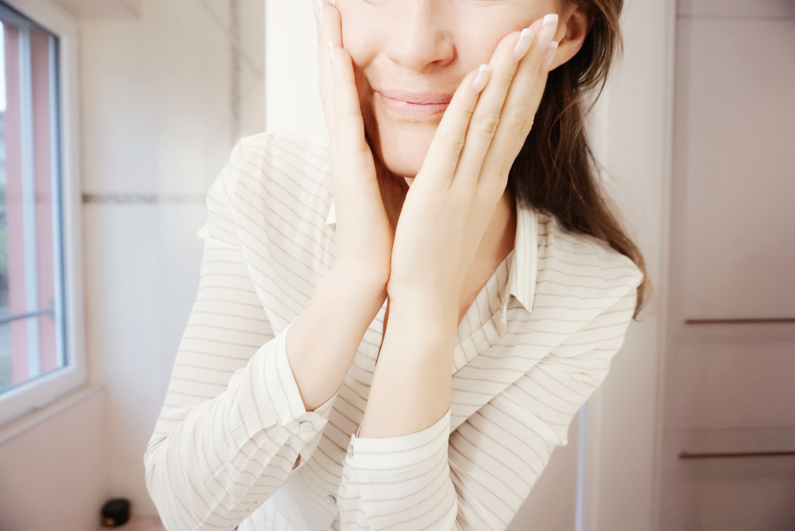 Skincare Sofia CM