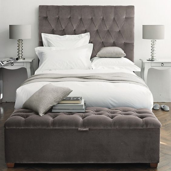 The perfect bed 8.jpg