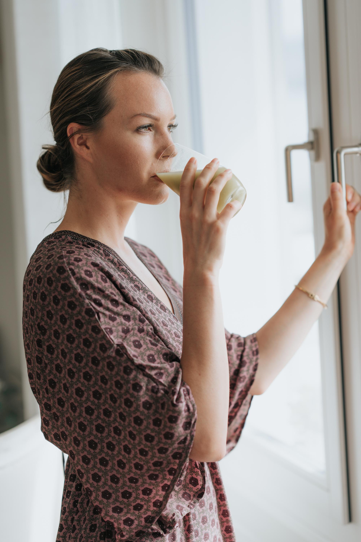 Detoxing celery juice recipe 2.jpg