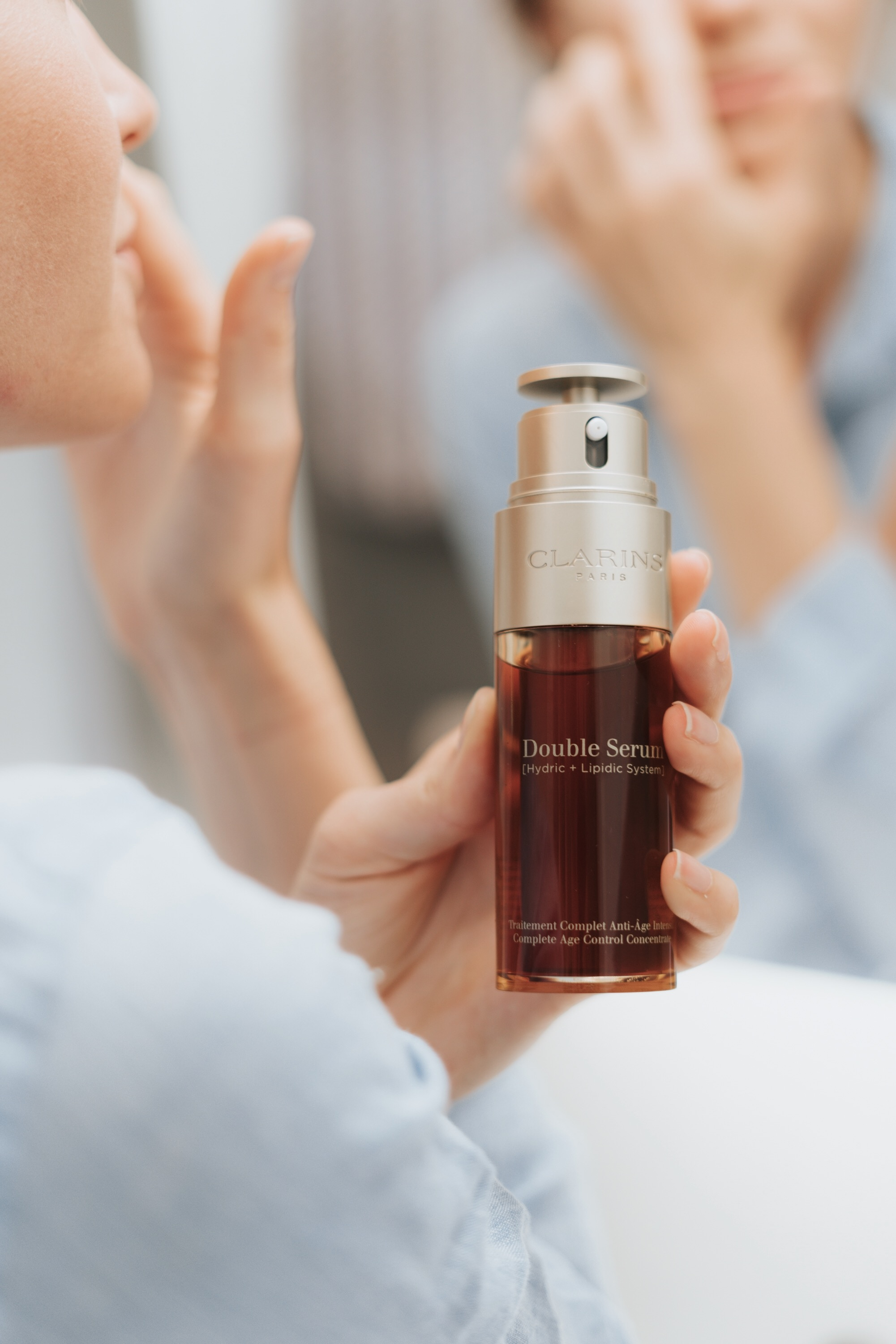 Clarins Double Serum Review 1.jpg