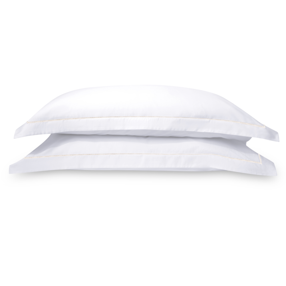 My+Luxury+Linen+signature+pillow+case+cream+sateen+set+of+two.png