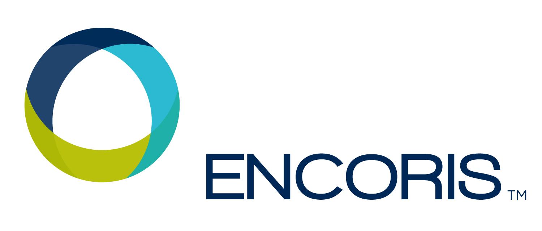 Encoris-Logo-Pantone-Web.jpg
