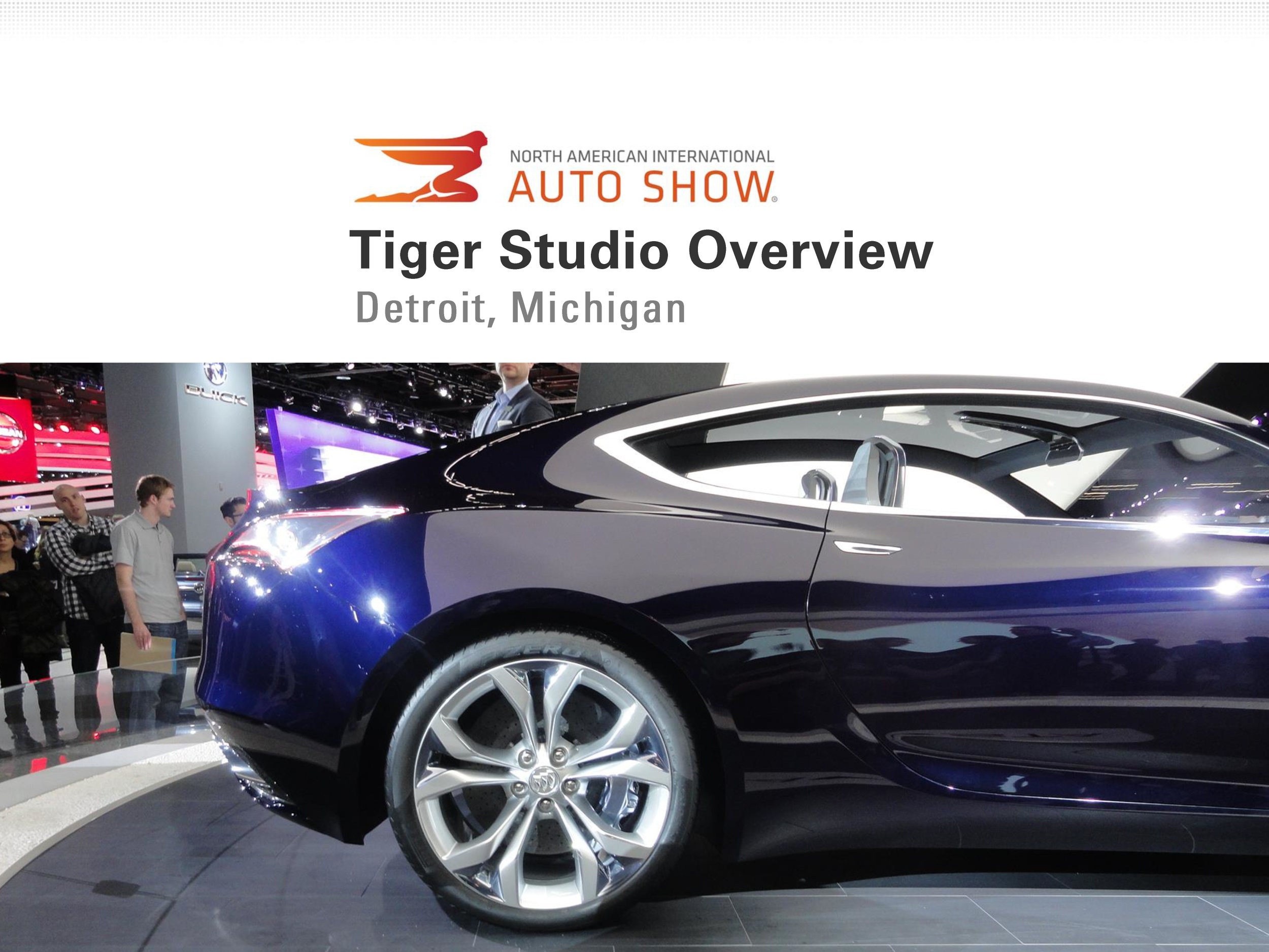 North Amercian Auto Show, 2016 Tiger Studio Overview (dragged).jpg