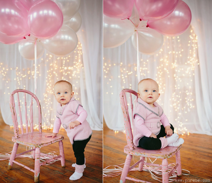 pink-balloons-baby-photography004-e1425092023717.jpg