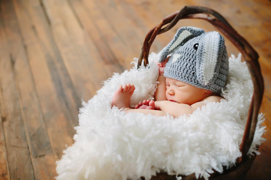 Grand-Rapids-newborn-photographer05.jpg