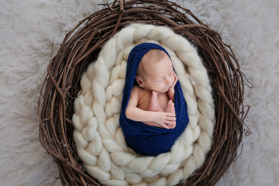 newbornboy05.jpg