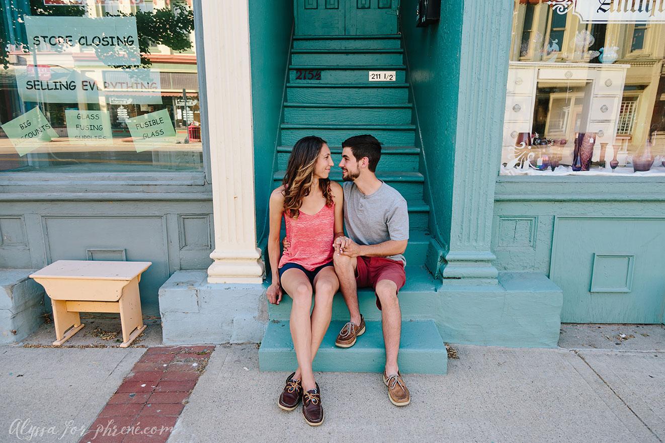Lowell_Engagement_15.jpg