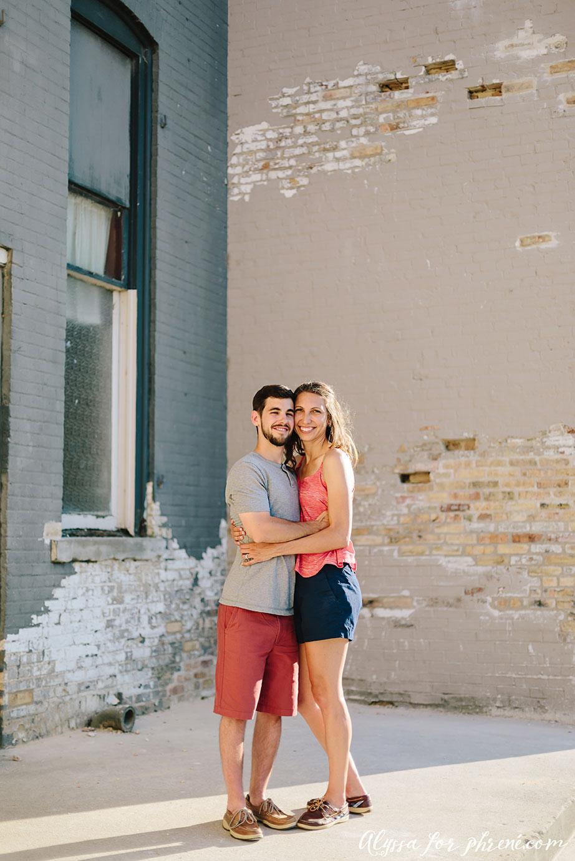 Lowell_Engagement_19.jpg
