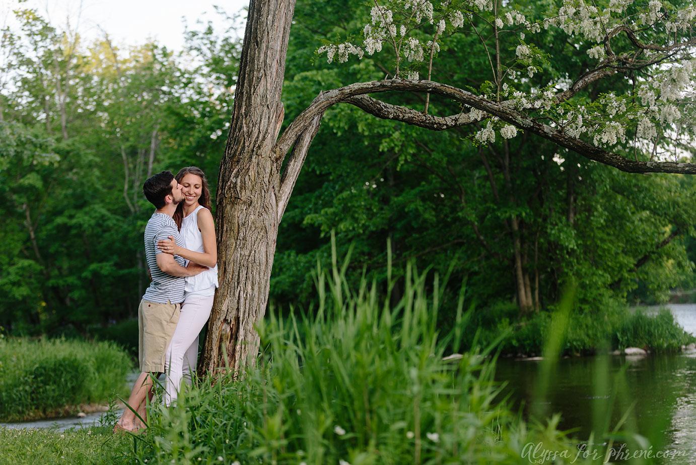 Lowell_Engagement_23.jpg