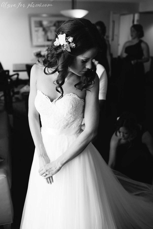 Lansing_Center_Wedding_11.jpg