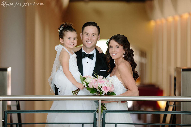 Lansing_Center_Wedding_15.jpg