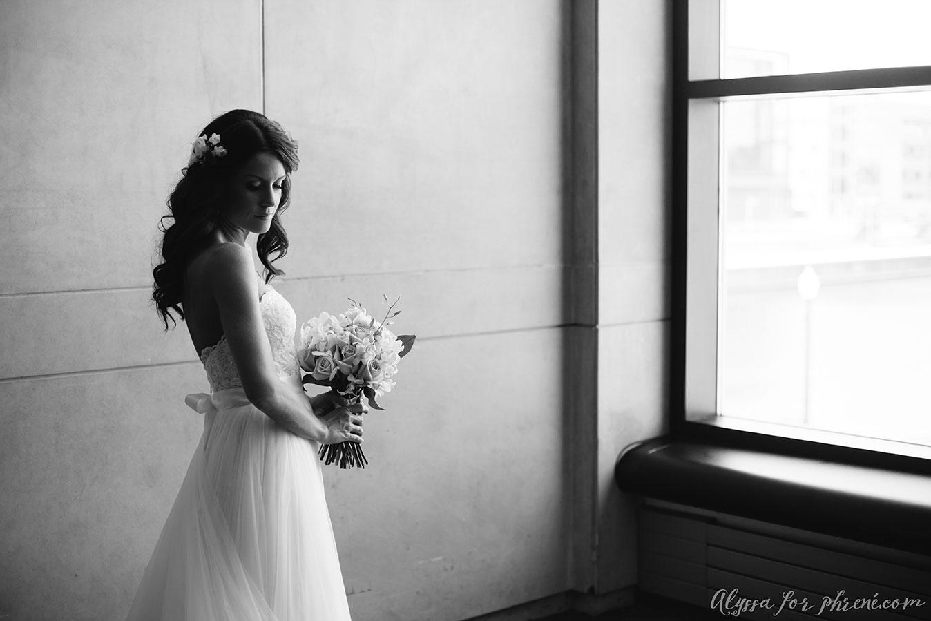 Lansing_Center_Wedding_17.jpg