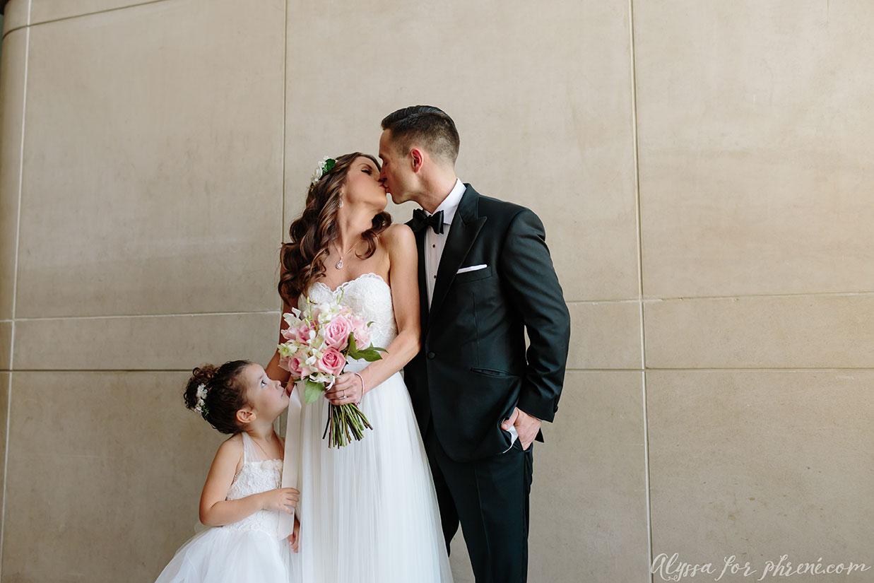 Lansing_Center_Wedding_19.jpg