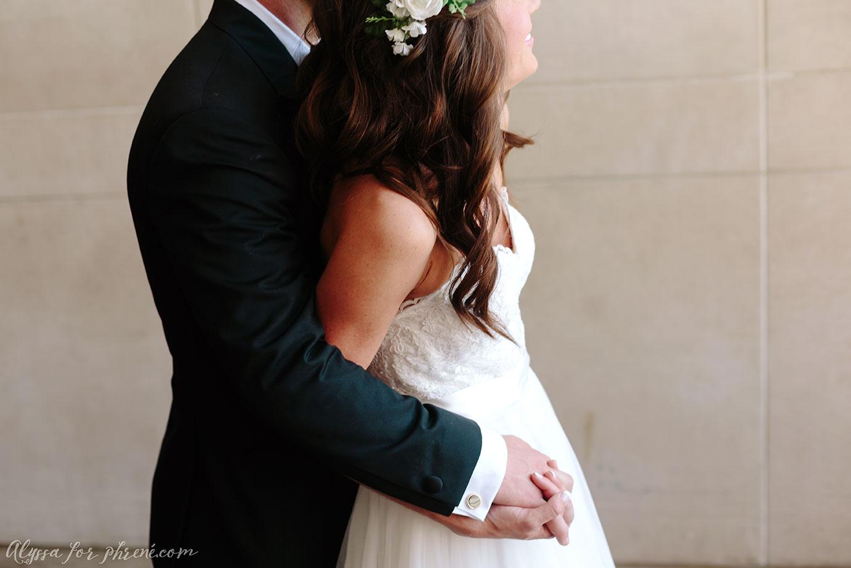 Lansing_Center_Wedding_24.jpg