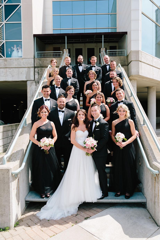 Lansing_Center_Wedding_26.jpg