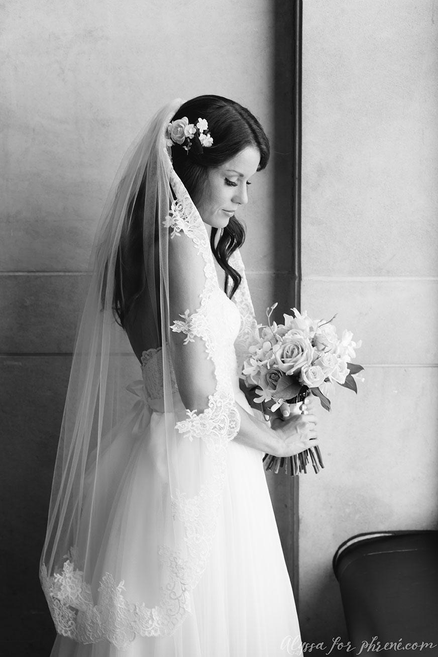 Lansing_Center_Wedding_32.jpg