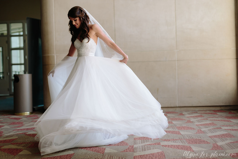 Lansing_Center_Wedding_31.jpg