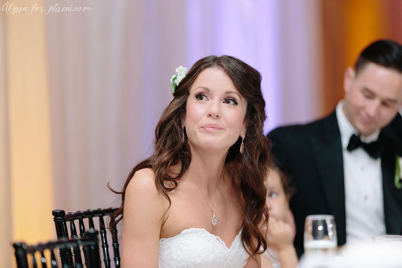 Lansing_Center_Wedding_41.jpg