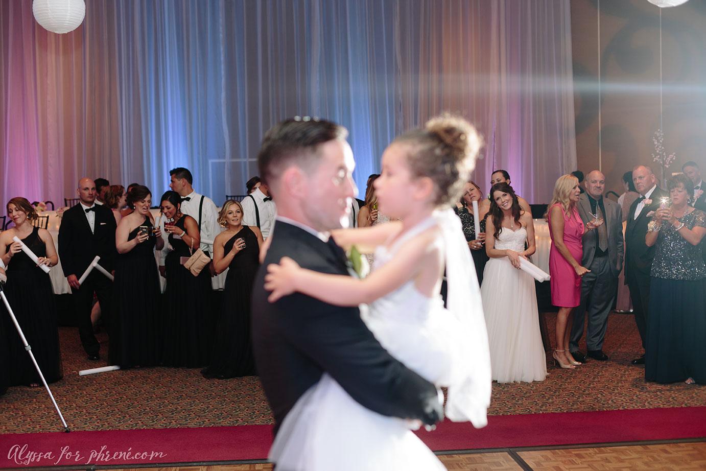 Lansing_Center_Wedding_46.jpg