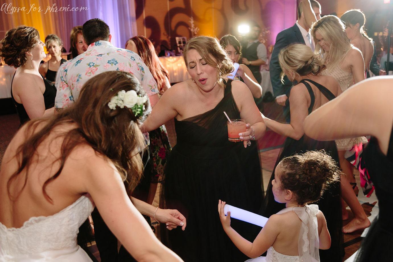 Lansing_Center_Wedding_50.jpg