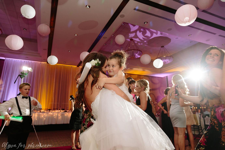 Lansing_Center_Wedding_49.jpg