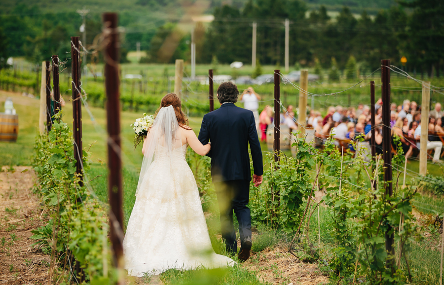 Black Star Farms Wedding076.jpg