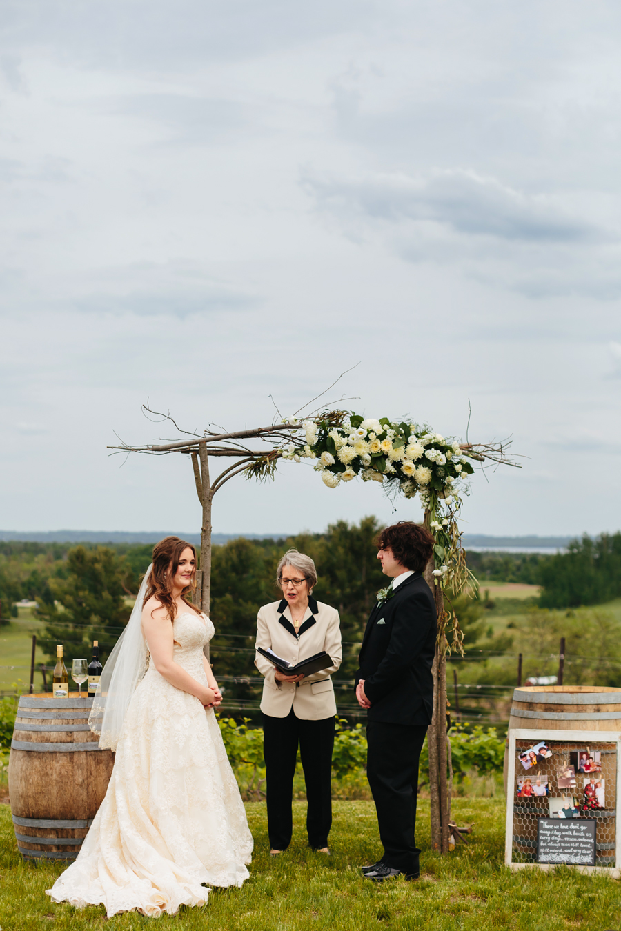 Black Star Farms Wedding079.jpg
