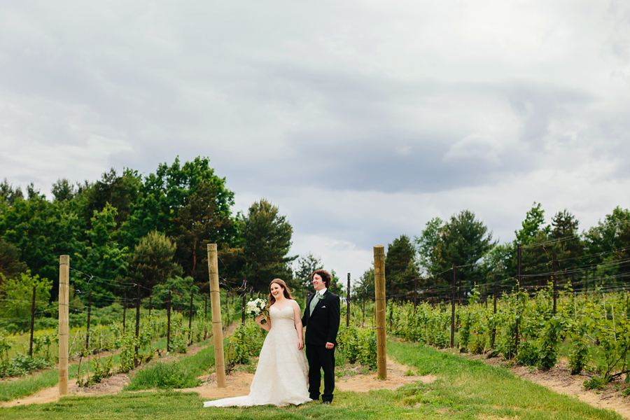 Black Star Farms Wedding092.jpg