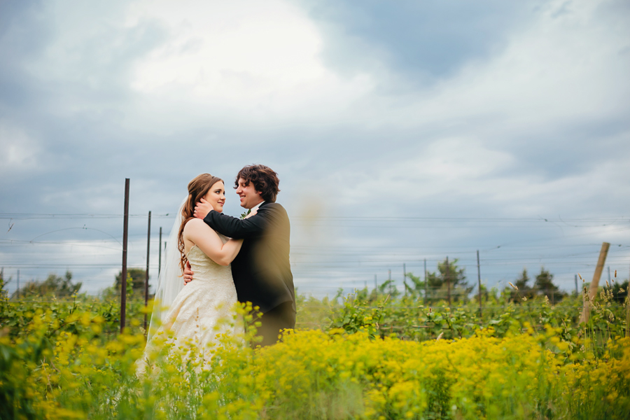 Black Star Farms Wedding095.jpg