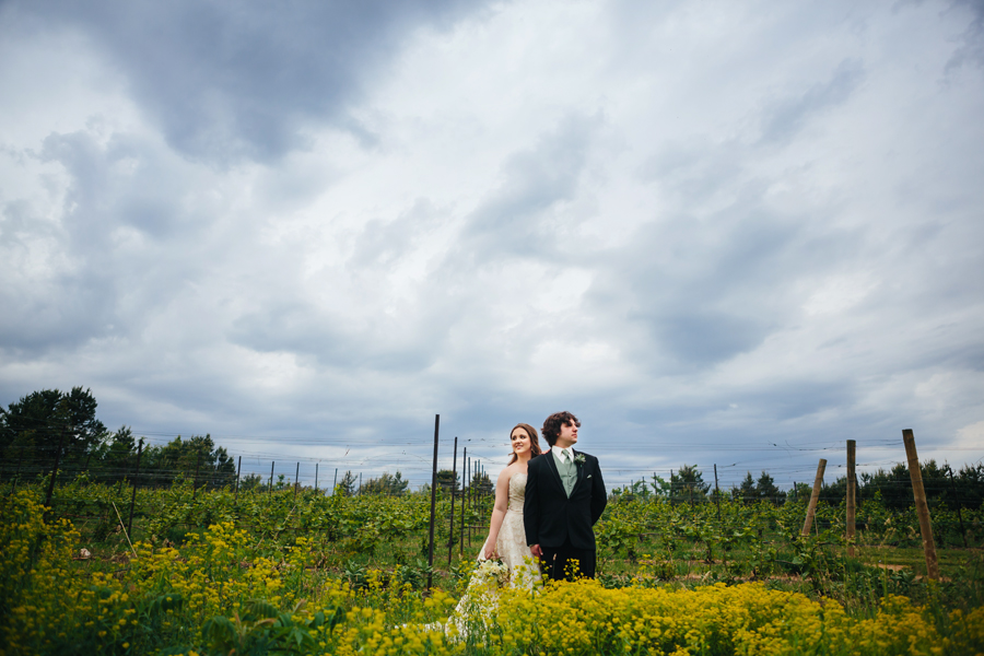 Black Star Farms Wedding096.jpg