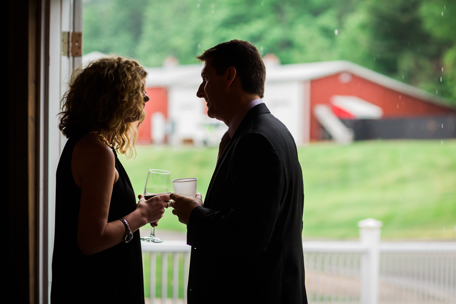 Black Star Farms Wedding144.jpg