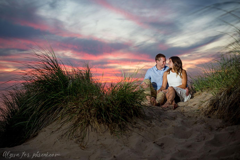 Holland_Engagement_01.jpg