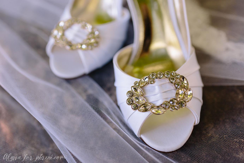 Bowens_Mills_Wedding_003.jpg