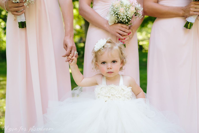 Bowens_Mills_Wedding_049.jpg