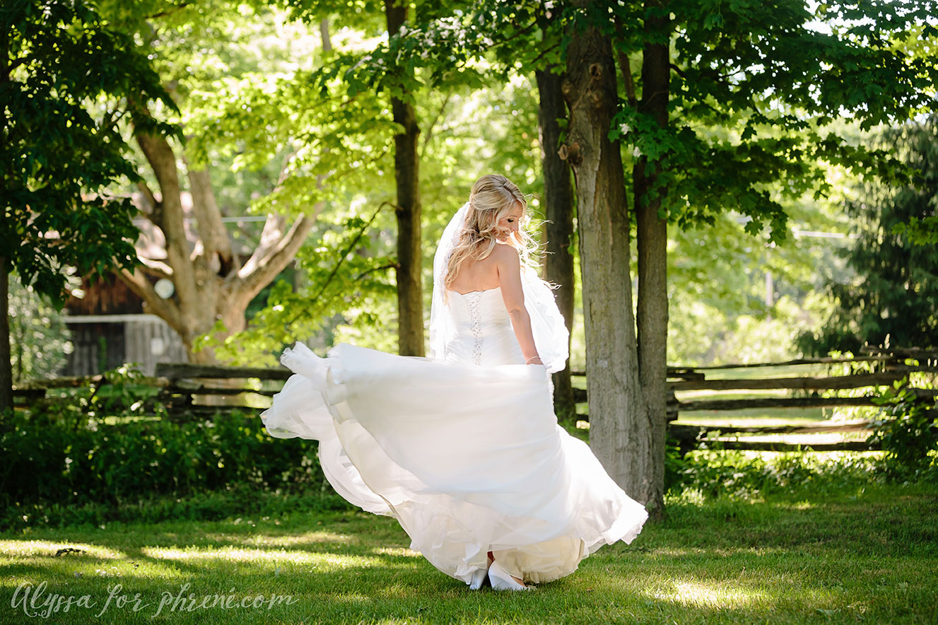 Bowens_Mills_Wedding_057.jpg