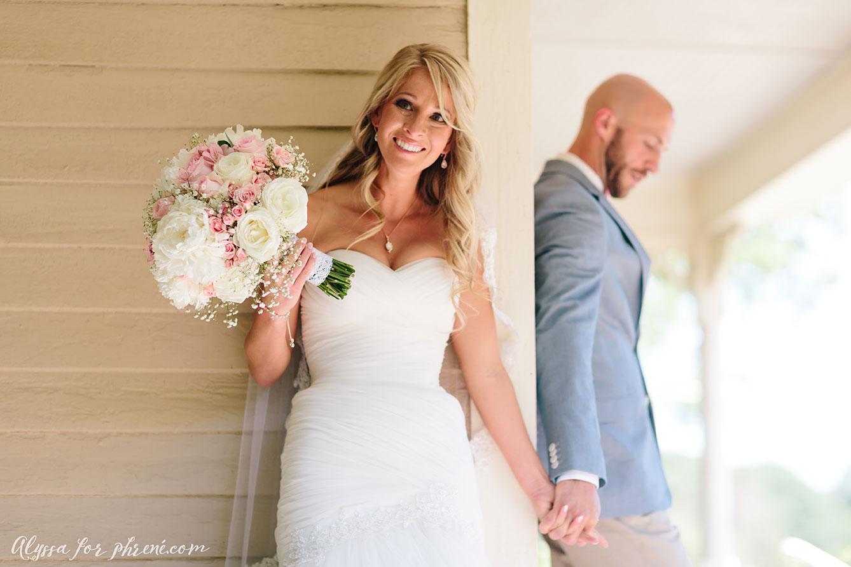 Bowens_Mills_Wedding_060.jpg