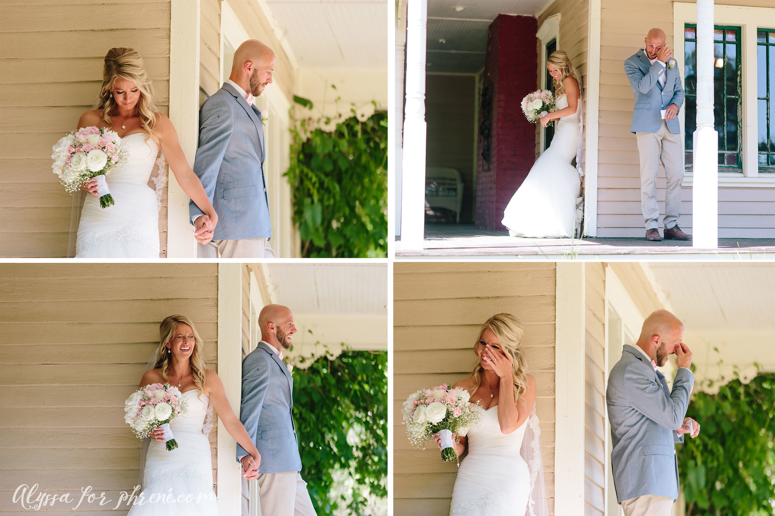 Bowens_Mills_Wedding_061.jpg