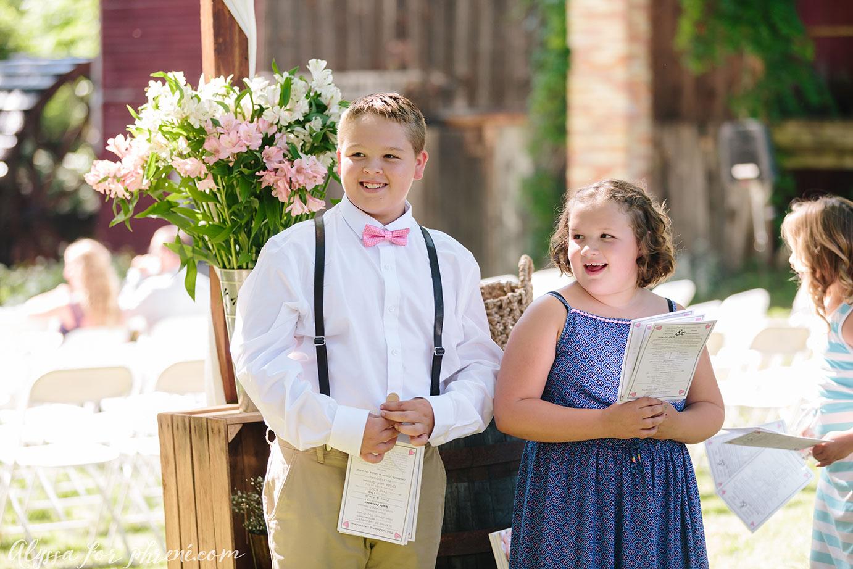 Bowens_Mills_Wedding_063.jpg