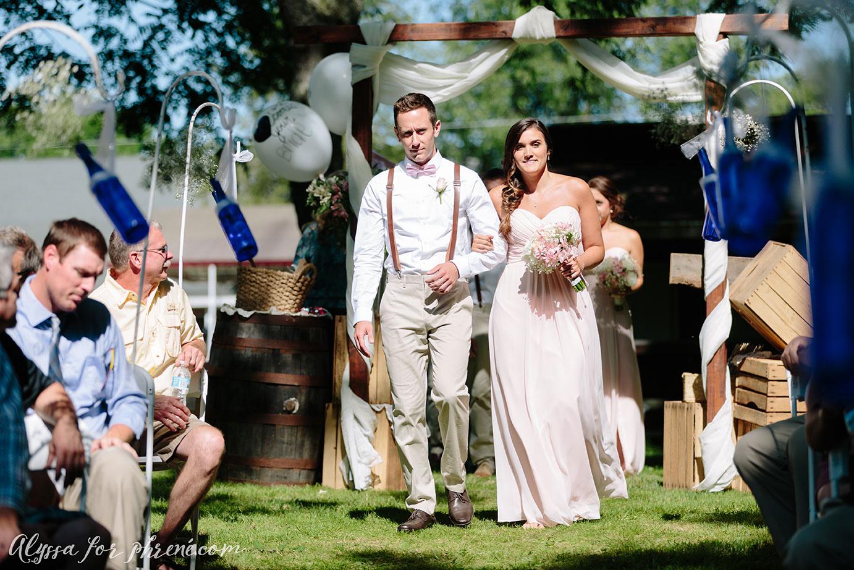 Bowens_Mills_Wedding_066.jpg