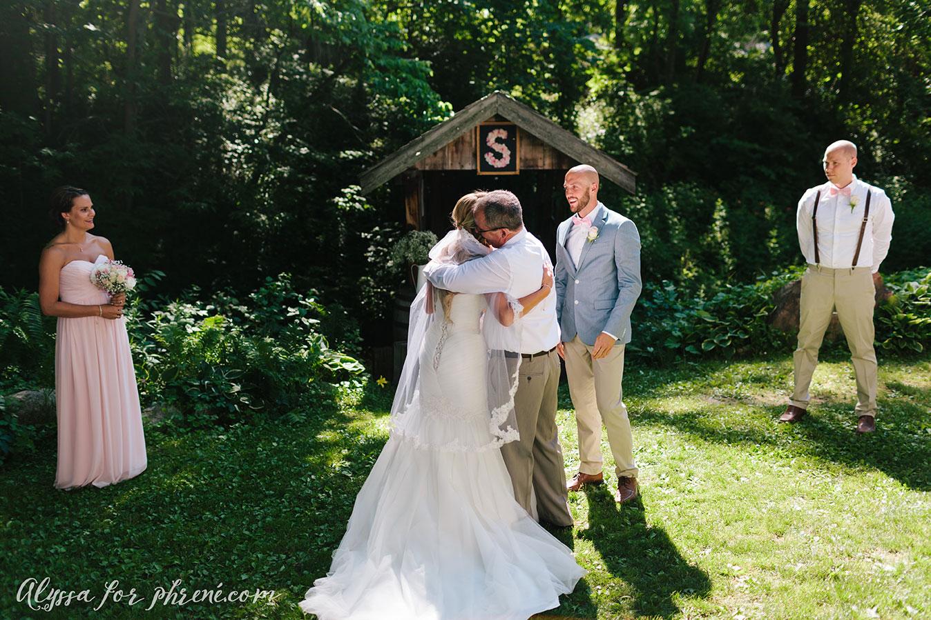 Bowens_Mills_Wedding_071.jpg