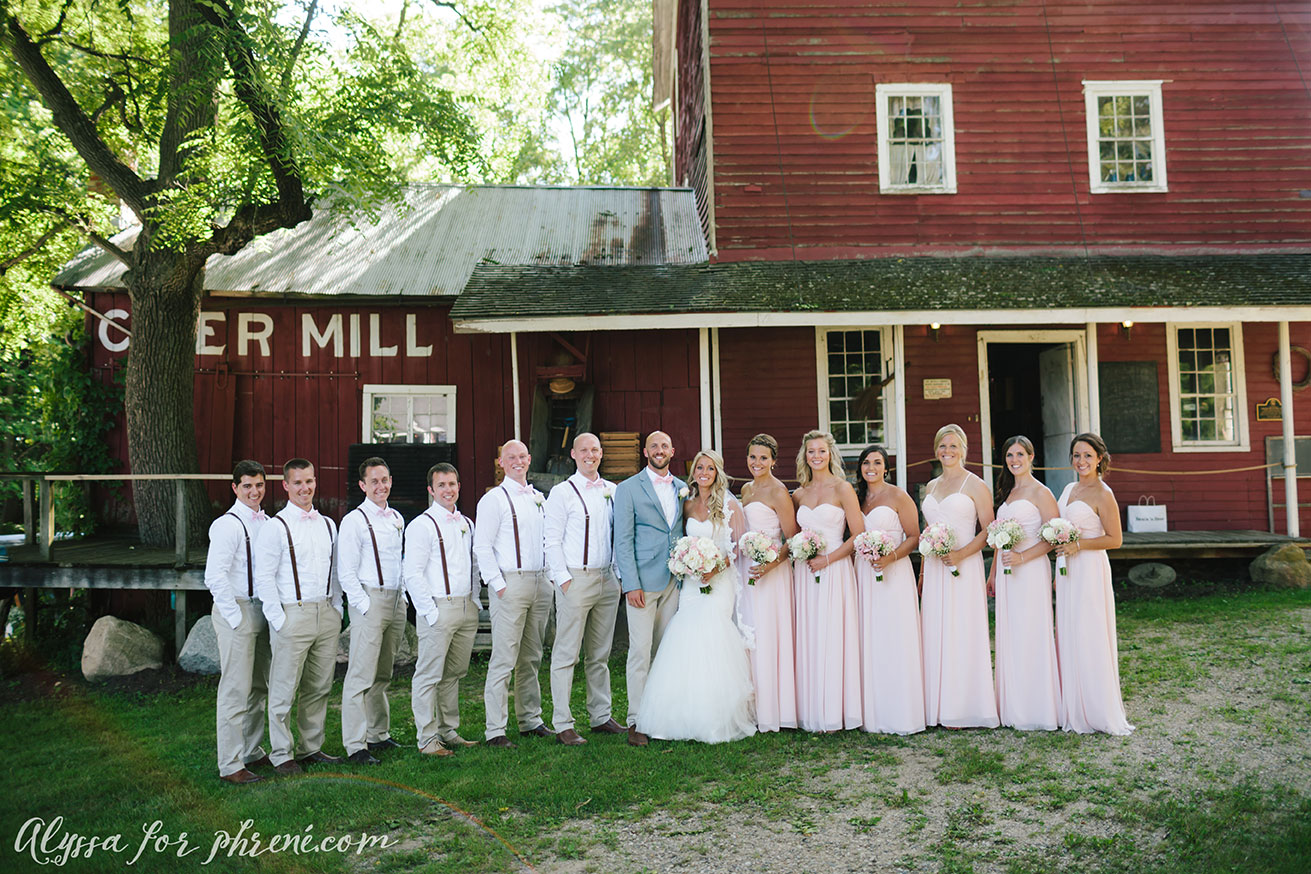 Bowens_Mills_Wedding_081.jpg
