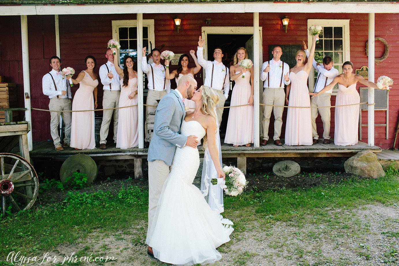 Bowens_Mills_Wedding_082.jpg