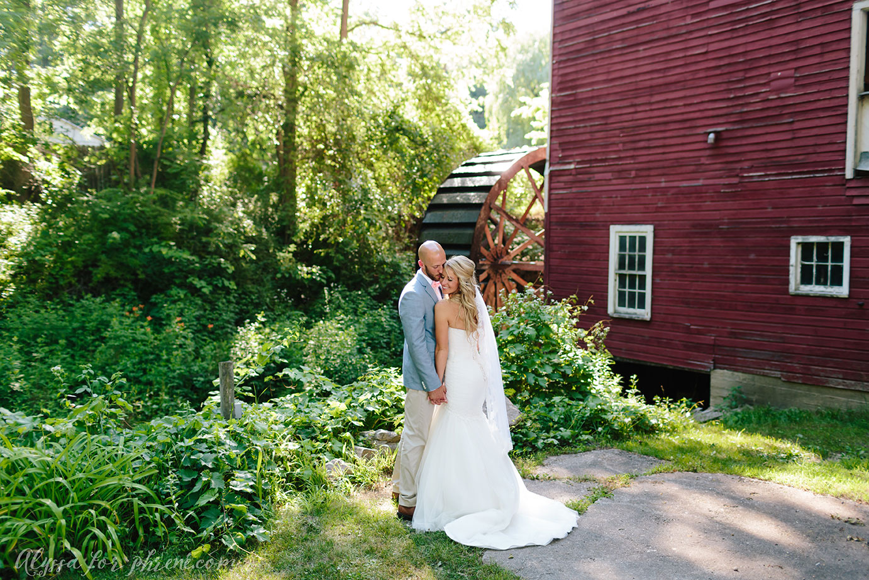 Bowens_Mills_Wedding_085.jpg