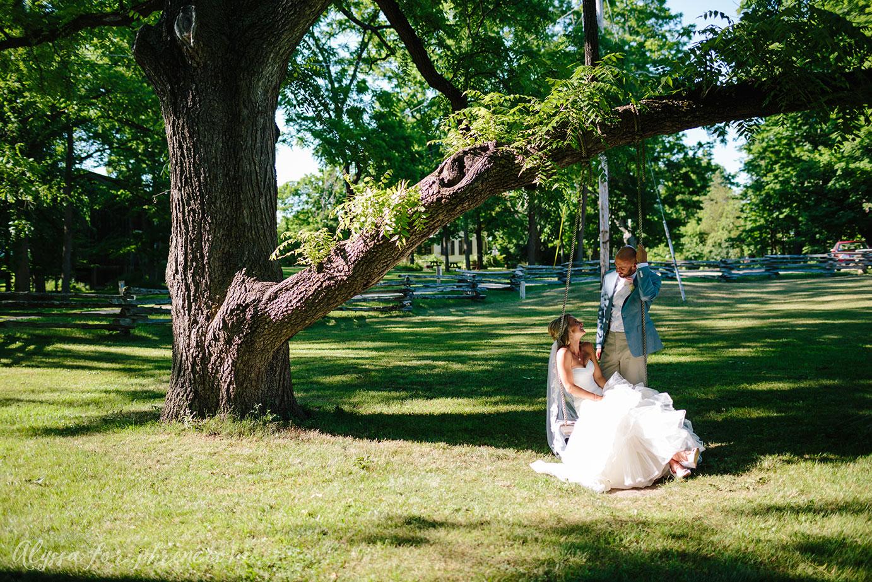 Bowens_Mills_Wedding_090.jpg
