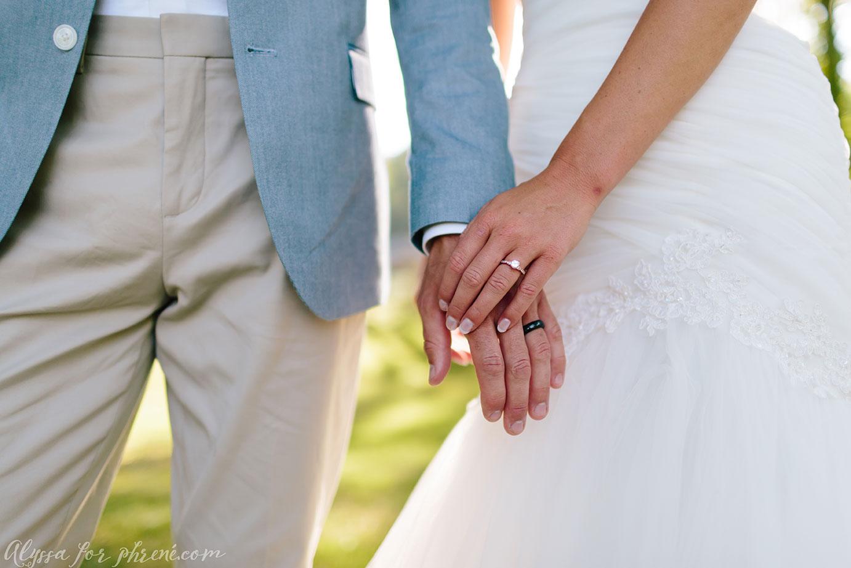 Bowens_Mills_Wedding_094.jpg
