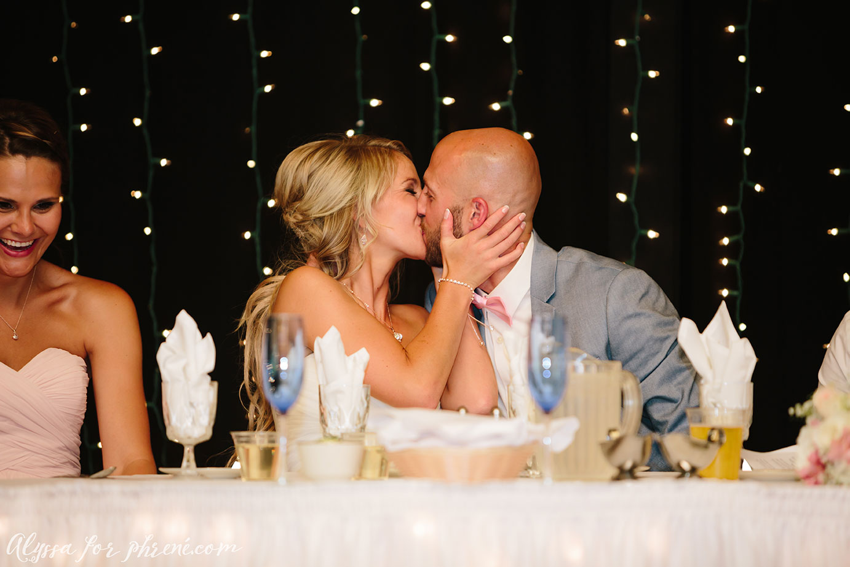 Bowens_Mills_Wedding_102.jpg