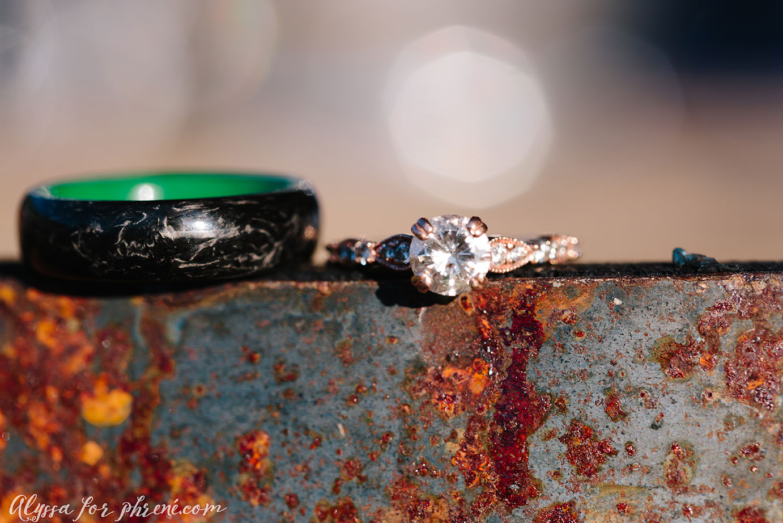 Bowens_Mills_Wedding_107.jpg