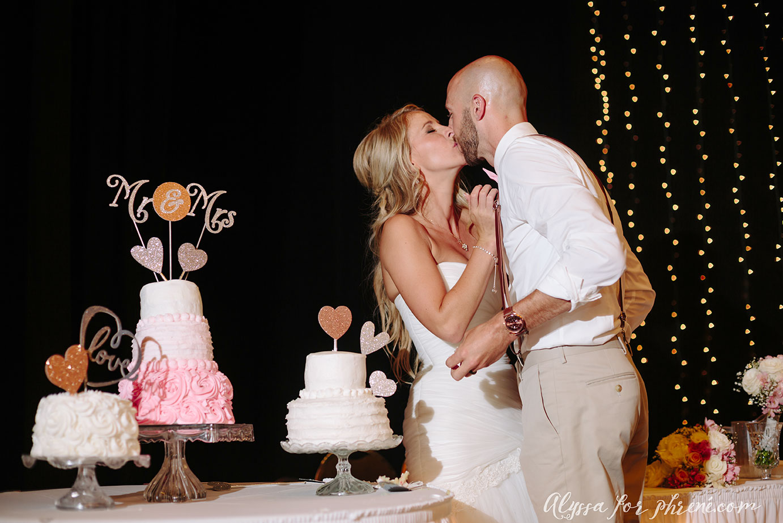 Bowens_Mills_Wedding_110.jpg