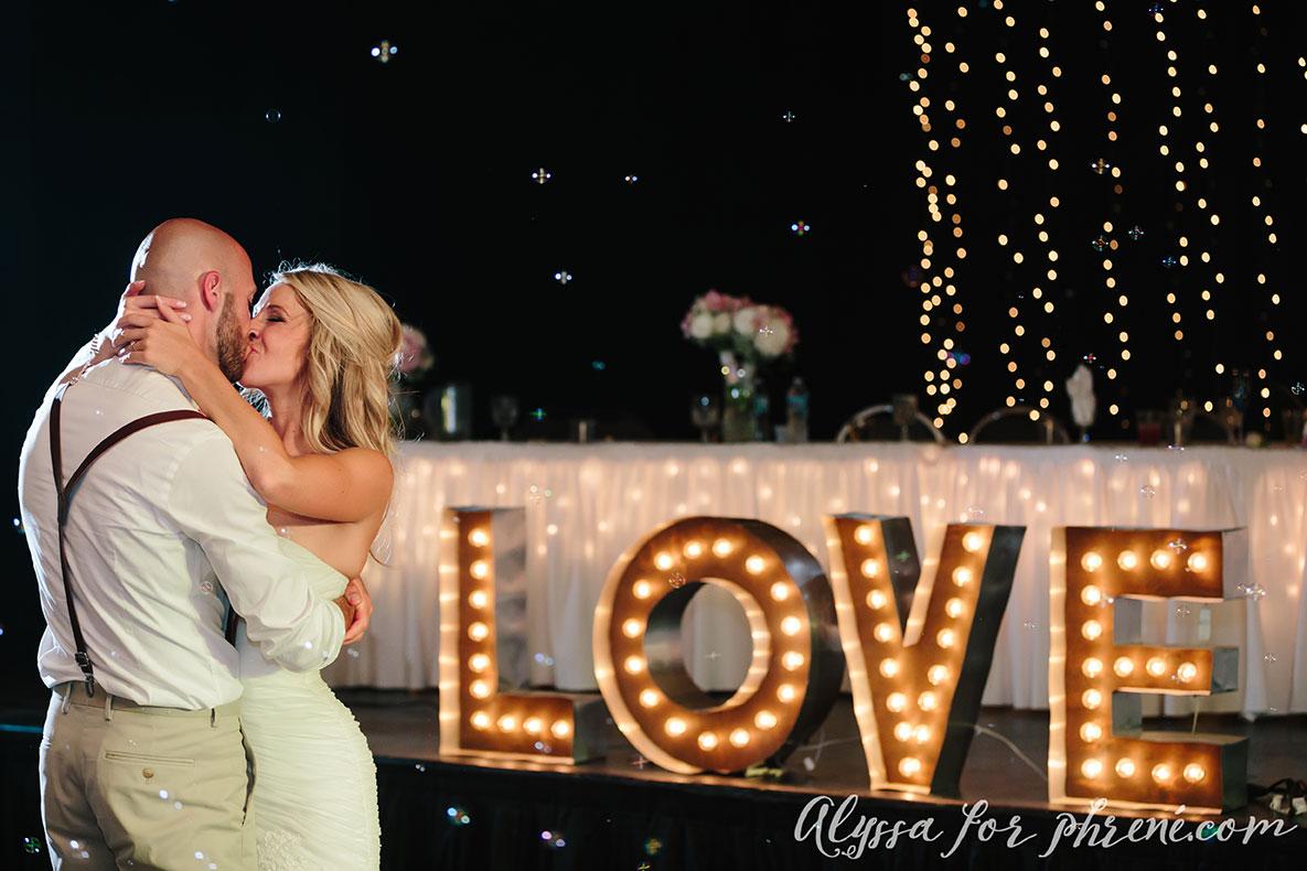 Bowens_Mills_Wedding_114.jpg
