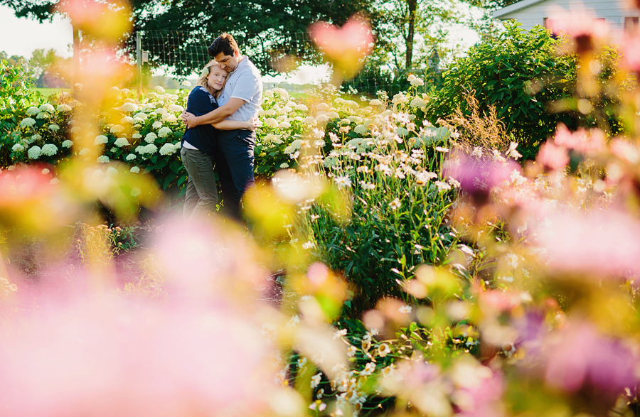 field of flowers engagement photography006.jpg
